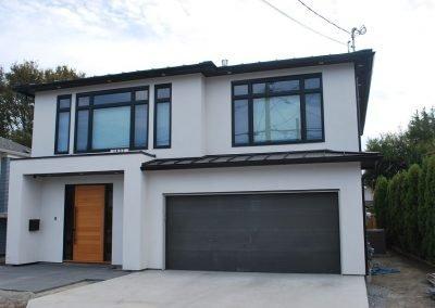 1437 Edgeware Road-Wayfairdevelopments1