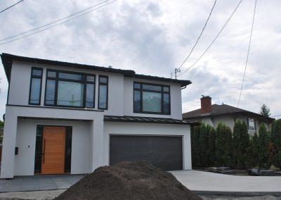 1437 Edgeware Road-Wayfairdevelopments2