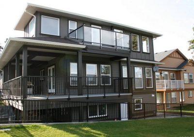 172 Levista Place1Wayfairdevelopments2