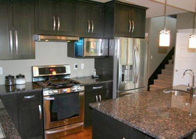 172 Levista Place1Wayfairdevelopments3