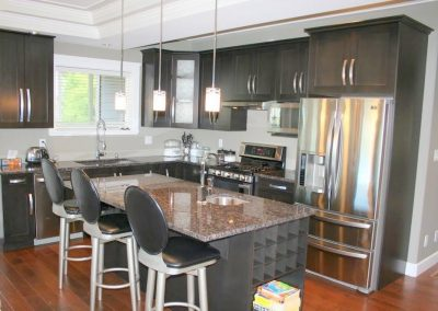 172 Levista Place1Wayfairdevelopments4